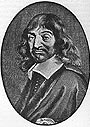 René Descartes Photo