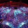 Image: Sandia's Z machine exceeds two billion degrees Kelvin
