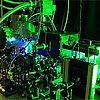 Image: New Hybrid Microscope Probes Nano-Electronics