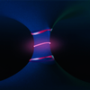 Image: New exotic phenomena seen in photonic crystals