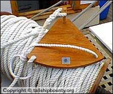 knot speed origin:
