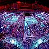 Image: Sandia's Z machine exceeds two billion degrees Kelvin