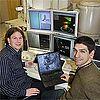 Image: Dual Properties of Carbon Nanotubes Revealed