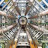 Image: Large Hadron Collider Set To Unveil A New World Of Particle Physics